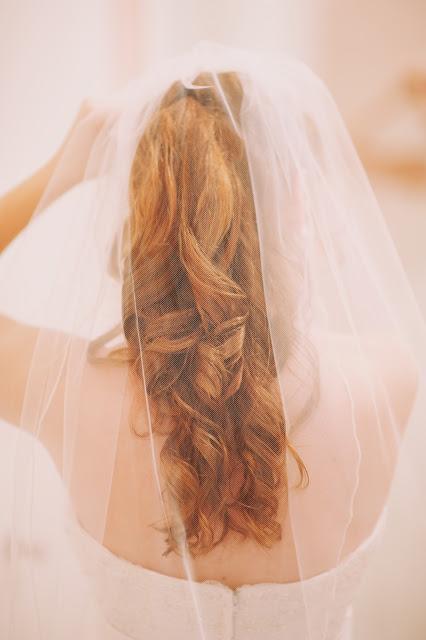 20110807_Claire_Scott_Wedding__TKG3665.jpg