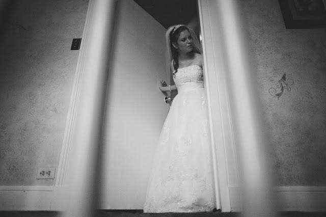 20110807_Claire_Scott_Wedding__TKG3690.jpg