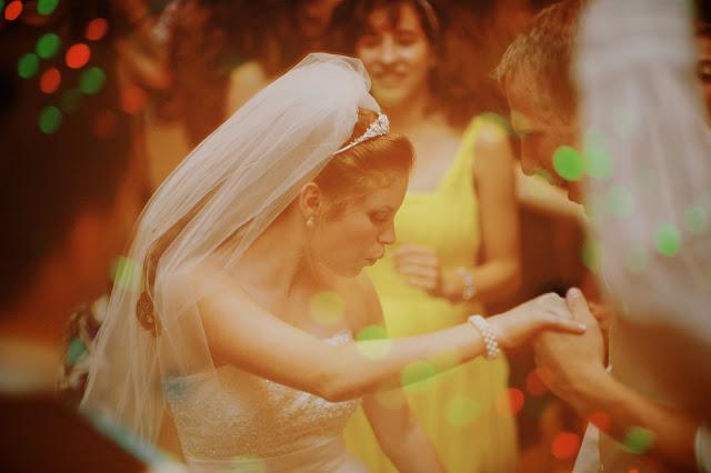20110807_Claire_Scott_Wedding__TKG4990.jpg