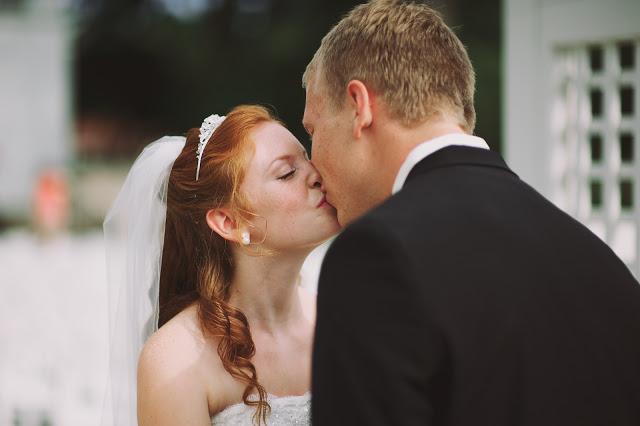 20110807_Claire_Scott_Wedding__TKG3829.jpg