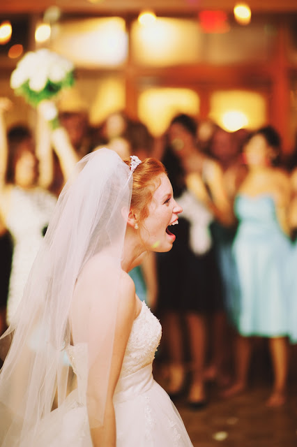 20110807_Claire_Scott_Wedding__TKG4996.jpg