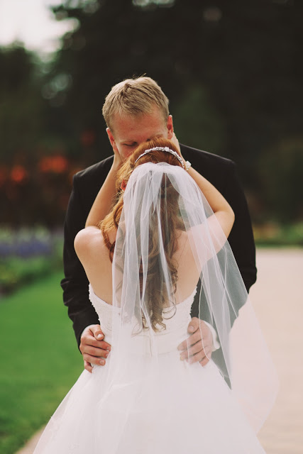 20110807_Claire_Scott_Wedding__TKG3820.jpg