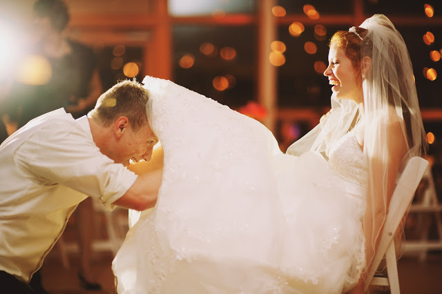20110807_Claire_Scott_Wedding__TKG5003.jpg