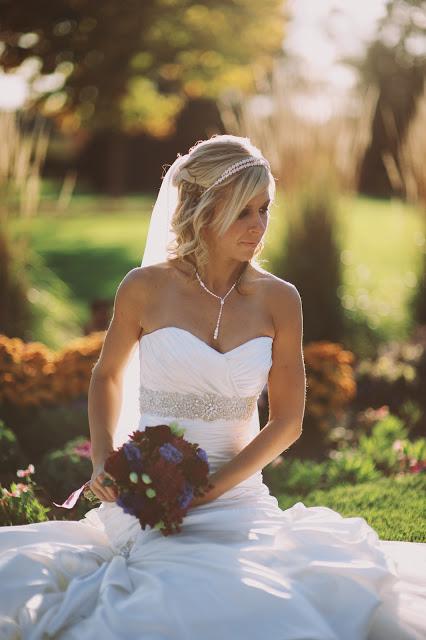 20111021_Laura_Mike_Wedding__TKG9089.jpg