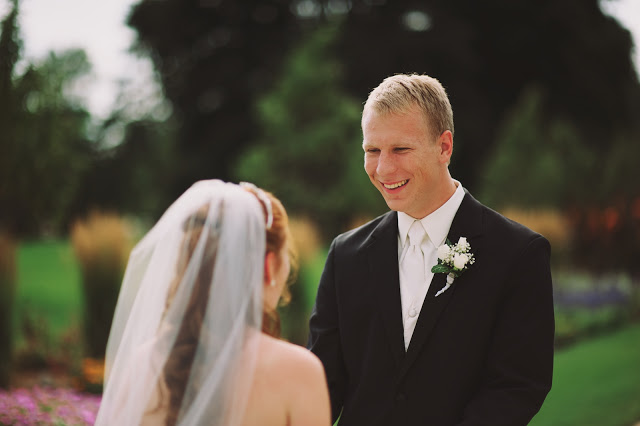 20110807_Claire_Scott_Wedding__TKG3825.jpg