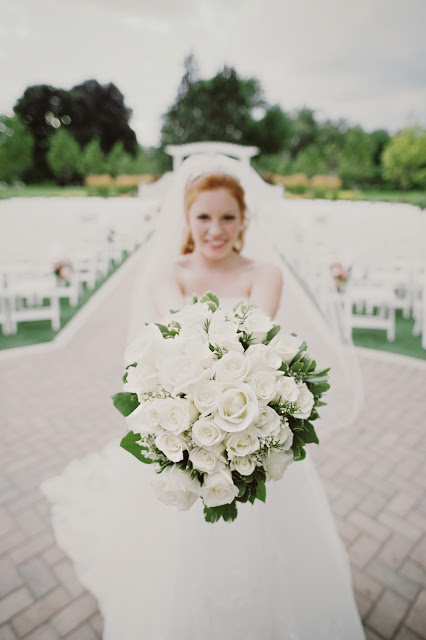 20110807_Claire_Scott_Wedding__TKG4042.jpg