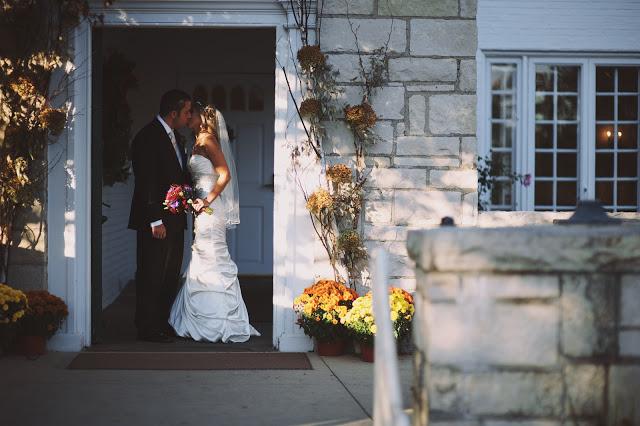 20111021_Laura_Mike_Wedding__TKG9151.jpg