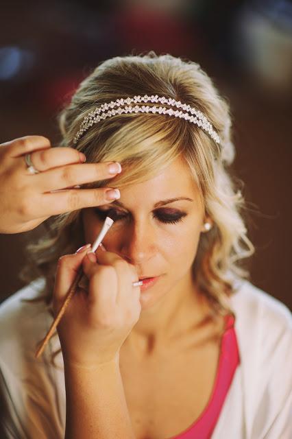 20111021_Laura_Mike_Wedding__TKG8488.jpg