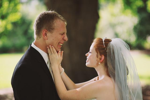 20110807_Claire_Scott_Wedding__TKG3909.jpg