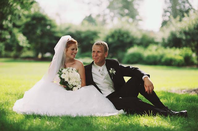 20110807_Claire_Scott_Wedding__TKG3985.jpg