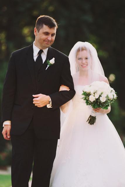 20110807_Claire_Scott_Wedding__TKG4461.jpg