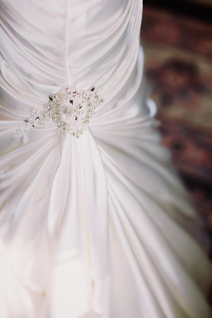 20111021_Laura_Mike_Wedding__TKG8580.jpg