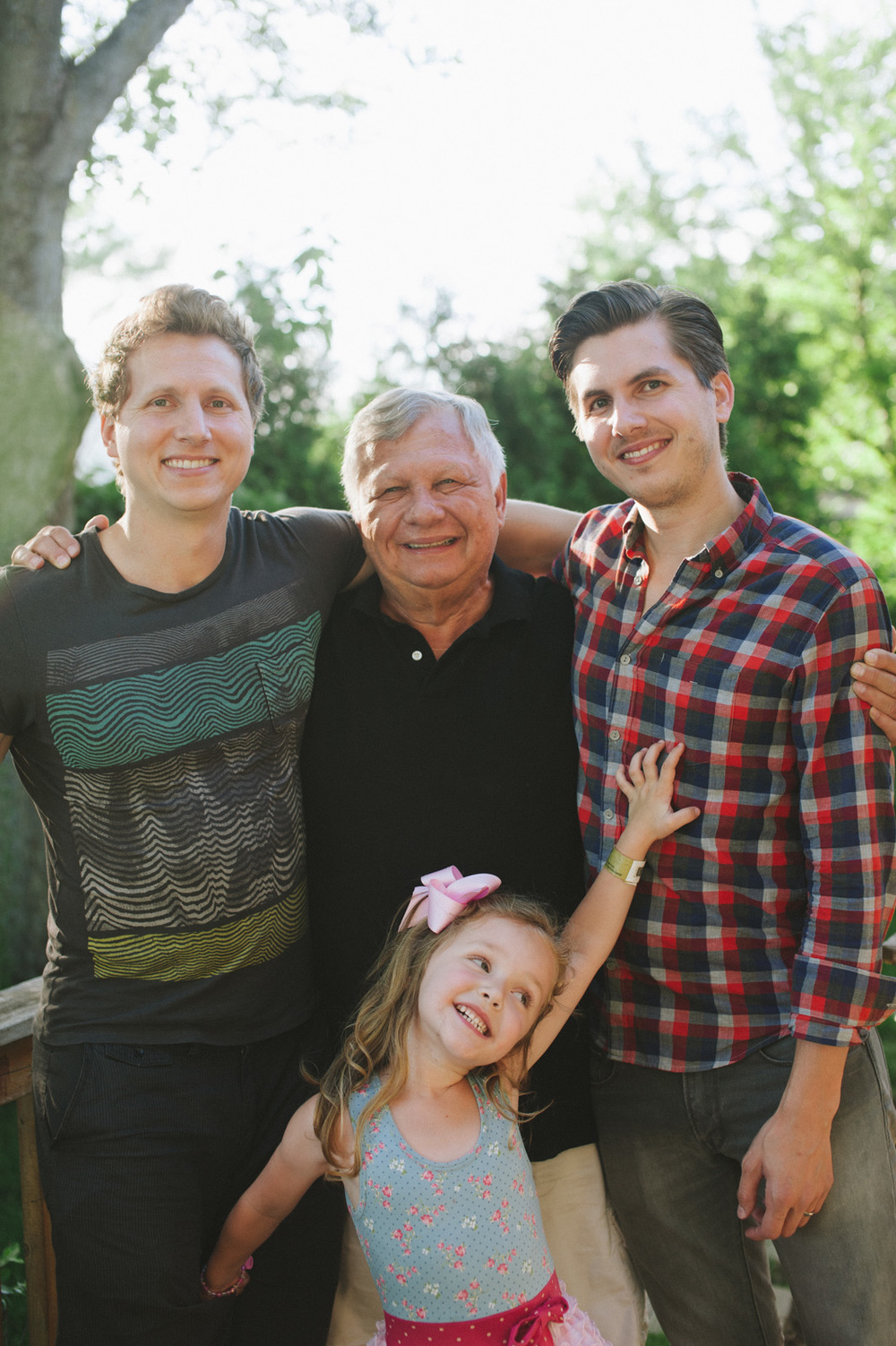 20130616_Fathers_Day__APB5357.jpg