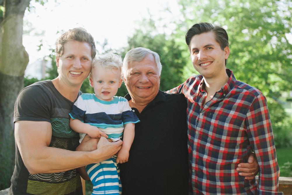 20130616_Fathers_Day__APB5365.jpg