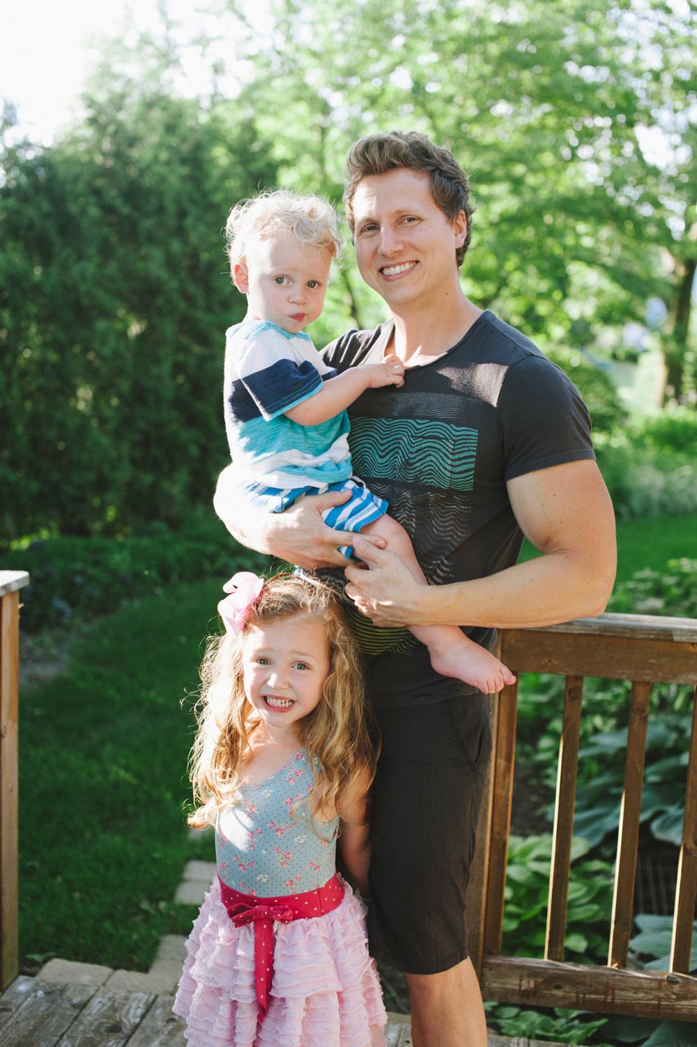 20130616_Fathers_Day__APB5369.jpg