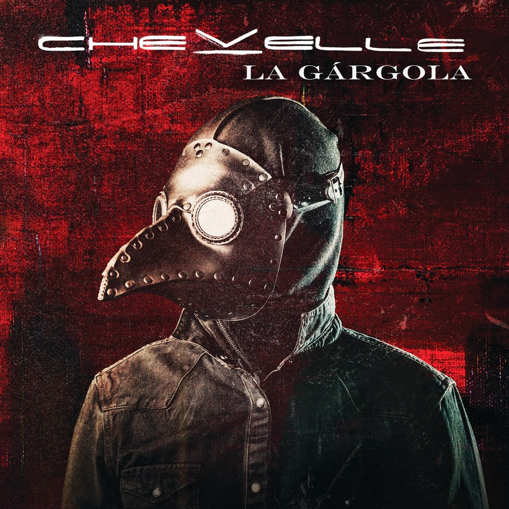 La_Gargola_cover.jpg