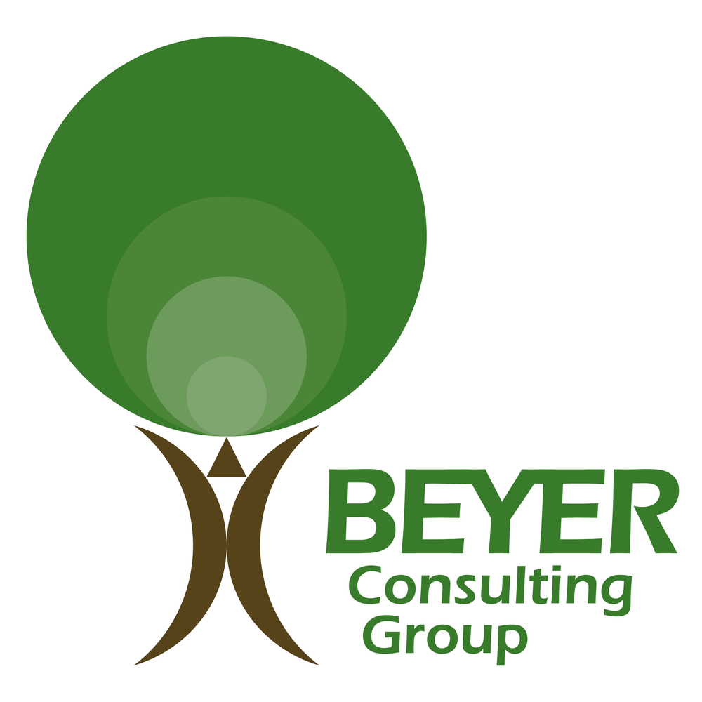 Beyer Consulting Group Logo LowRes.jpg