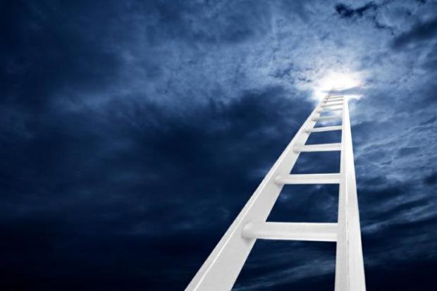 Transcendent Ladder.jpg