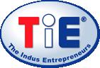 TiE Rockies logo.png