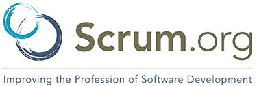 Scrum_Org_Logo_Tagline_Full.png
