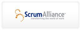 AffiliationLogos_ScrumAlliance.jpg