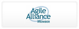 AffiliationLogos_AgileAlliance.jpg