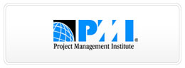 AffiliationLogos_PMI.jpg