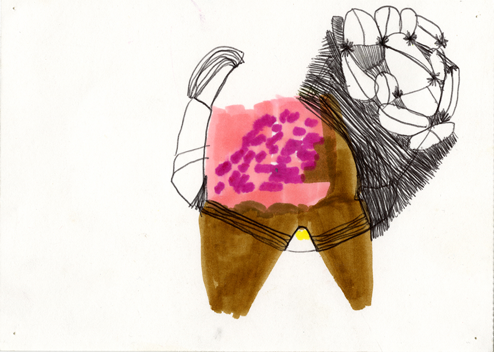 Witzack_Pink pant lady cactus lover_WEB.jpg