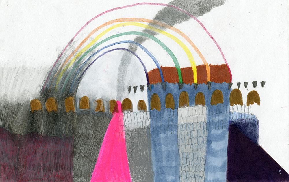 Witzack_rainbow town_WEB.jpg