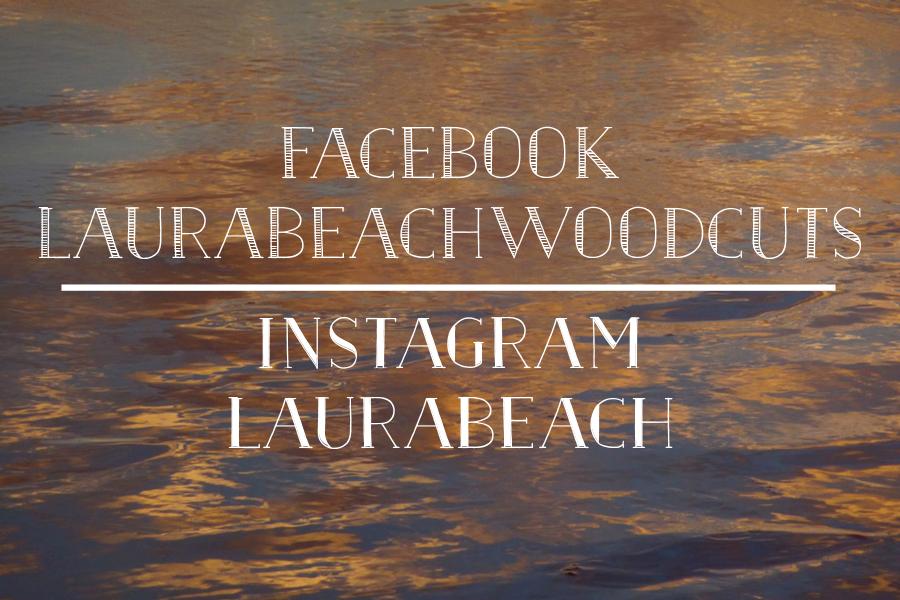 web_fb_instagram_pcard.jpg