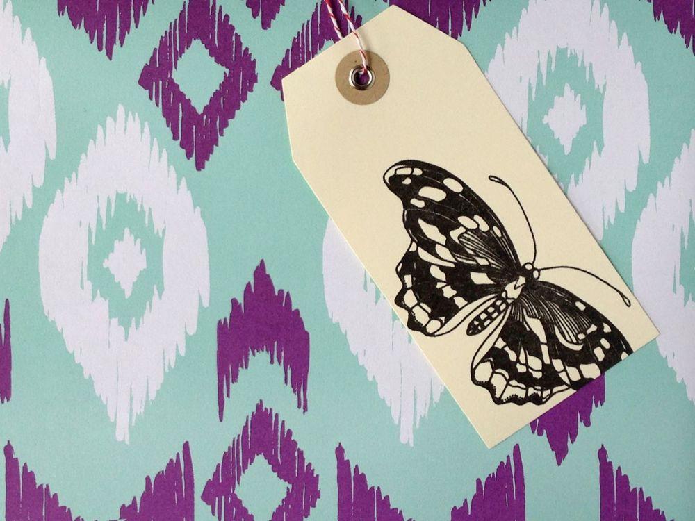 butterflyGiftTag.jpg