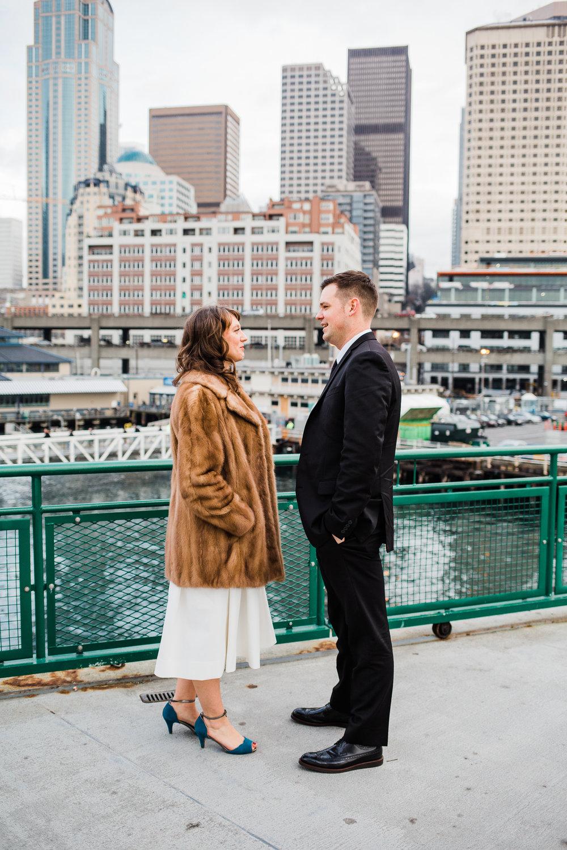 Courtney and Cameron-31.jpg