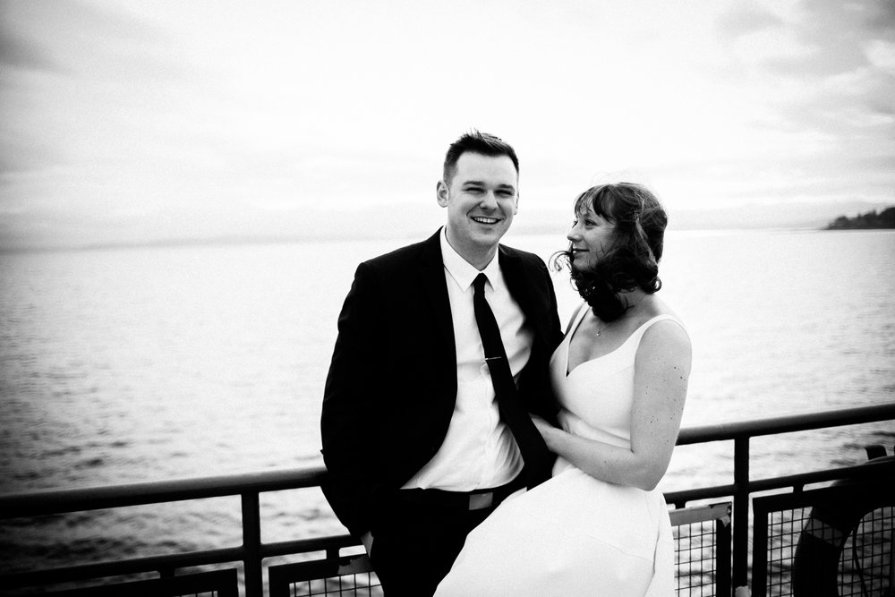 Courtney and Cameron-128.jpg
