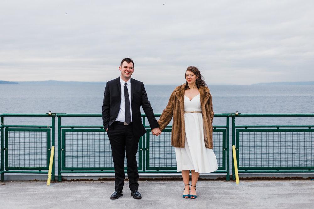 Courtney and Cameron-132.jpg