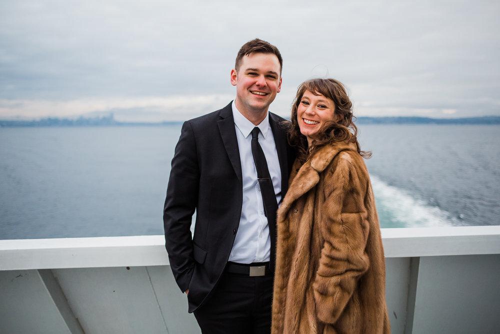 Courtney and Cameron-139.jpg