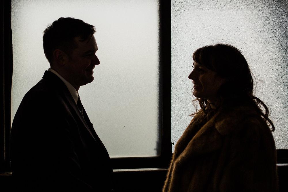 Courtney and Cameron-157.jpg