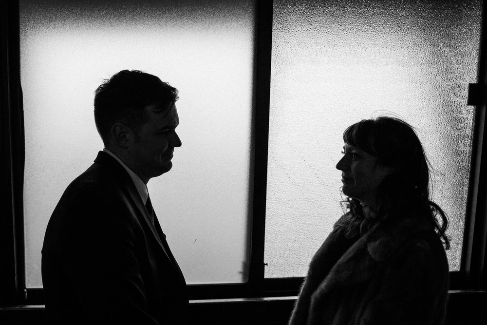 Courtney and Cameron-158.jpg