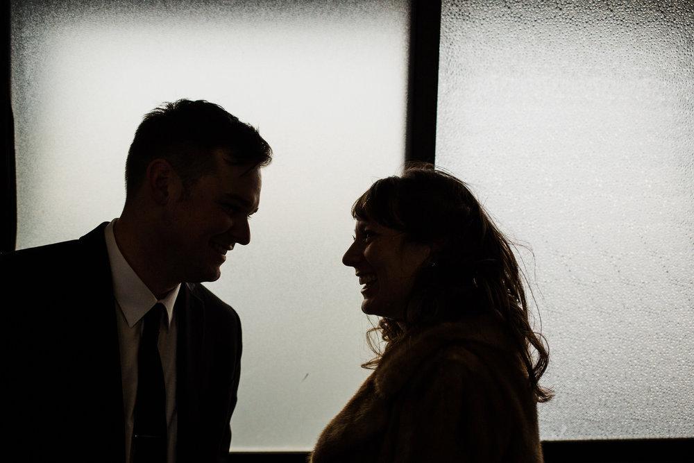Courtney and Cameron-160.jpg