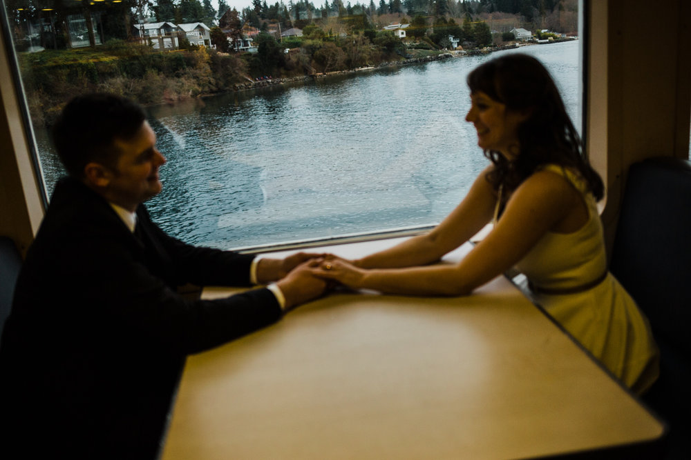 Courtney and Cameron-165.jpg