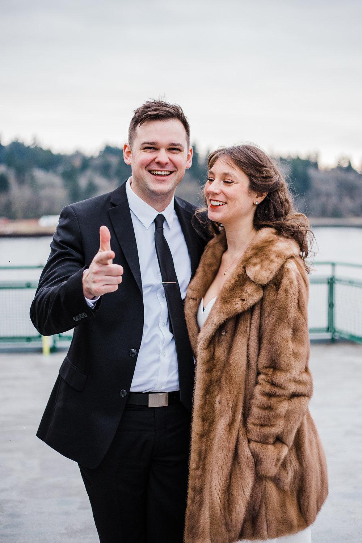 Courtney and Cameron-168.jpg