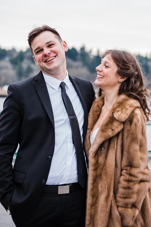 Courtney and Cameron-169.jpg