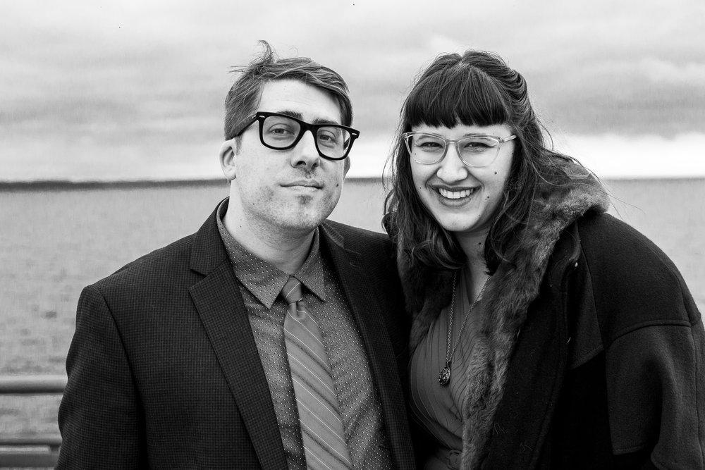 Courtney and Cameron-201.jpg