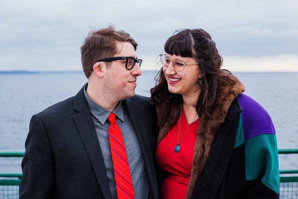 Courtney and Cameron-202.jpg