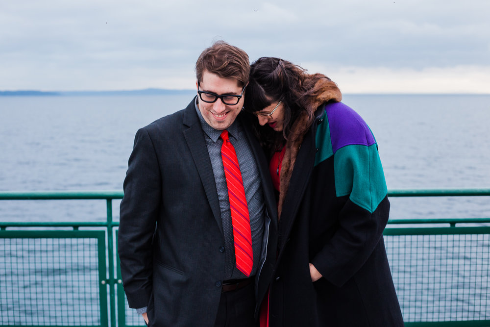 Courtney and Cameron-204.jpg