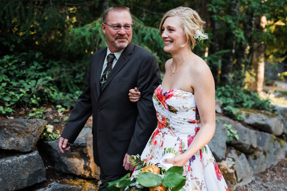 Brianne and Donald-334.jpg