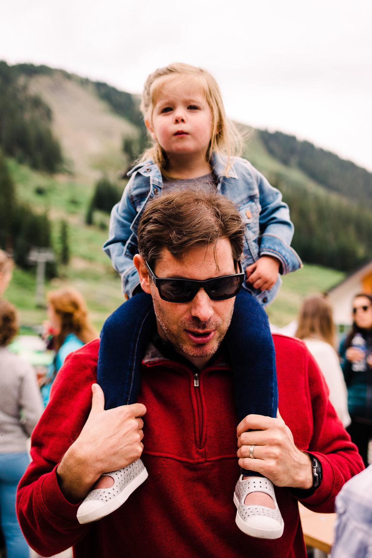 Allison and Zach Blog-4.jpg