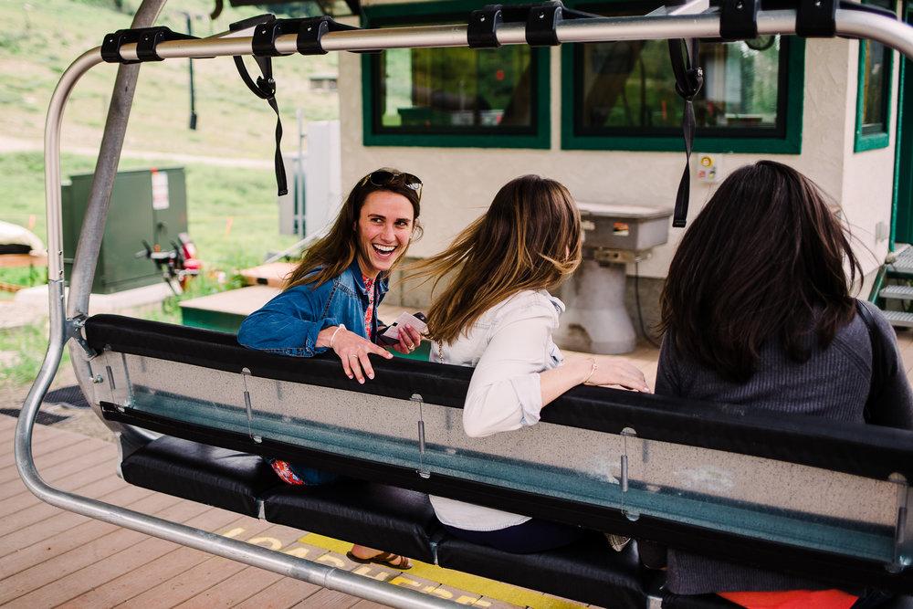 Allison and Zach Blog-9.jpg