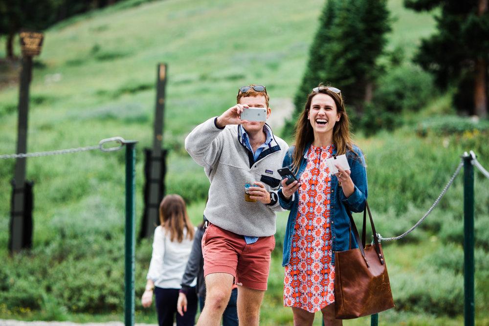 Allison and Zach Blog-11.jpg