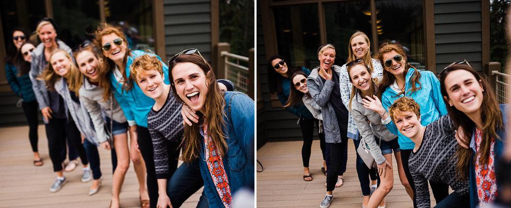 Allison and Zach Blog-19.jpg