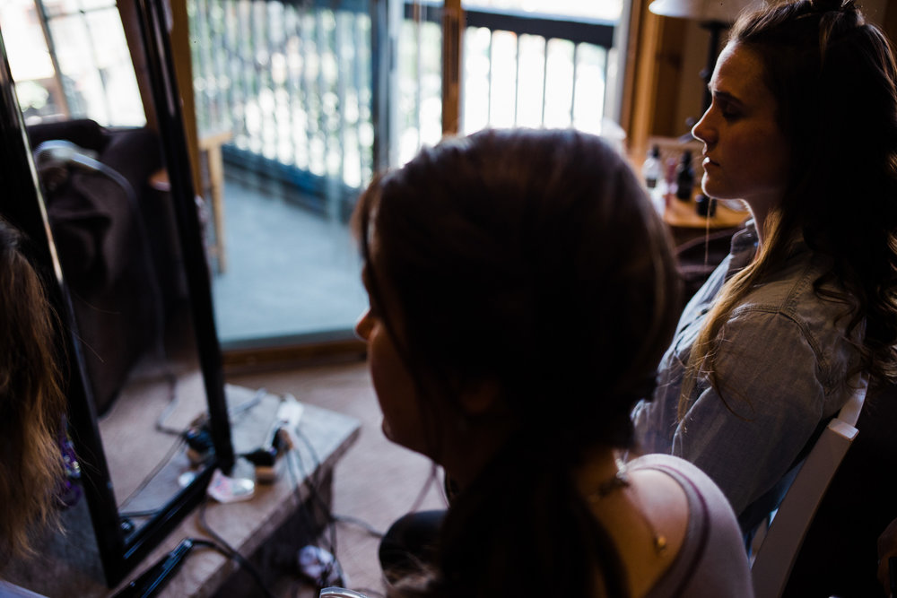 Allison and Zach Blog-39.jpg